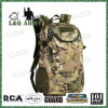 Hot Military Tactical Assault Pack Backpack with ISO9001