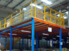 China Warehouse Steel Mezzanine Floor