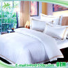 Luxurious Jacquard Bedroom Hotel Linen Supply