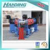 China Manufacturer Plastic Extruder Machine Sale