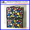 Customized Colorful Insulated Cooler Lunch Bag with Ice Gel (EP-C7323)