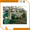 GBYZ Series Column Cutting Machine