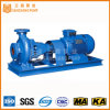 Single Stage Centrifugal Pump / End Suction Pump