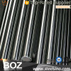 304 Stainless Round Steel Bars