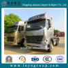 Sinotruk HOWO A7 6X4 Tractor Head Prime Mover