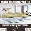 Sectional Genuine Sofa Home Furniture Sofa