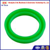 Tc Tb Ta Power Steering Oil Seal