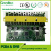 PCBA Manufacturer with Best Selling Products