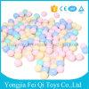 Plastic Cheap Non Toxic Crush Proof 7cm Soft Kid Colorful Bulk Ball Pit Ball