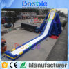 Used Inflatable Water Park Slides for Sale