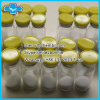 Pharmaceutical Peptides Powder Pegylated 2mg/Vial Peg-Mgf
