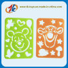 New Designed Plastic Cute Drawing Board Toy for Kids
