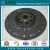 High Precision Truck Clutch Platen for Sale