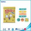 Gift Packaging Cartoon PE Bandage for Supermarket