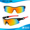 New Fashion Ski Goggles Men Cycling Riding Sporized Sport Sunglasses Kp1011