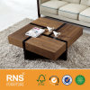 Functional Coffee Table Transformer Table 328#