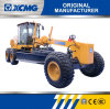 XCMG Motor Grader Gr215 with Ripper and Blade for Sale