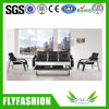 Office Furniture Design Waiting Room Sofa (OF-32)