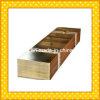 Nickel Brass Sheet, Brass Sheet Metal