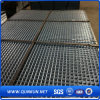 3mmx2mx25m Welded Wire Mesh Best Price