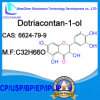 dotriacontan-1-ol CAS: 6624-79-9