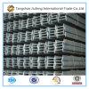 Structural Steel H Beam (A36, SS400, Q235B, Q345B, S235JR, S355)