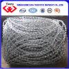 Razor Barbed Wire (TYA-11)