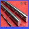 High Precise High Quality Cemented Carbide Rod