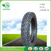 Affordable Price Motorcycle Tyres Manufacturer Motor Tyres Exporter China