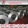 Gi Steel Coil for Corrugated Rooing Sheet