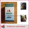 USP Grade Bodybuilding Steroid Liquid EQ /Boldenone Undecylenate