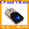 Fingerprint Reader USB Biometric Scanner Digital Persona Uru4500