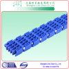 900 Seris lastic Flush Grid Modular Belt with 46 Width (S900-Y-006-46)