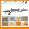 Extrusion Snacks Food Machine