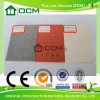 Heat Resistant Cement Particle Board