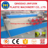 PP Packing Belt Extrusion Line