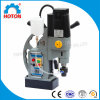 Magnetic Base Drill Machine (Magnetic Core Drilling Machine MD50 MD60)