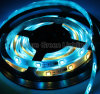 Magic LED Strip Light, Magic RGB LED Strip