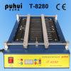 IR Preheating Plate, BGA Rework Station T-8280, Preheater