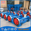 Shandong Manufacture Concrete Pole Making Machine