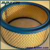 Ayater 9056403 Air Cleaner for Pump Parts