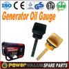 Oil Gauge for Ohv Engine Generator Engine Spare Parts Oil Gauge (GES-OIG)
