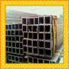 Steel Hollow Section/Steel Pipe