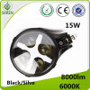 8000lm 6 Inch LED Work Light for Offroad