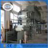 Duplex Board Paper/White Top Liner Paper Coating/Making Machine