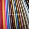 2015 PU Artificial Leather (Hongjiu-806#)