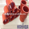 High Quality Automotive Silicone Coupler Made in China