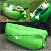 Portable Folding Outdoor Fast Inflatable Hangout Sleeping Bag Air Sofa
