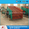 China High Capacity Discount Vibrating Screen for Sale