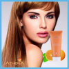 Best Orange Skin Whitening Face Bleaching Cream